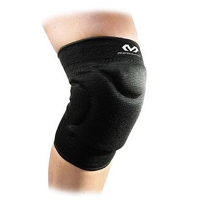 Mcdavid ,מגני ברכיים, ברכיות, מגן ברך, מגיני ברכיים לכדורשת, מגני ברכיים לכדורעף