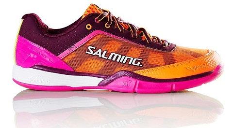 Salming Viper 4 נעלי כדורשת