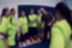 לוני רוזנבלום, מאמן כדורשת, קבוצת כדורשת, ליגת כדורשת, המועדון הישראלי לכדורשת נשים, מאמאנט, אימון כדורשת אישי, kadureshet, מאמני כדורשת, שופטי כדורשת, שופט כדורשת, כדורשת הרצליה, אקדמיה לכדורשת נשים, לימוד כדורשת, חוג כדורשת, כדורשת נערות, כדורשת אמהות
