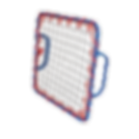 ריבאונדר לאימוני תגובה בכדורשת, Rebounder Catchball