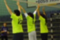 מאמן כדורשת, אימון כדורשת, ליגת כדורשת, איגוד הכדורשת, המועדון הישראלי לכדורשת נשים, מאמאנט
