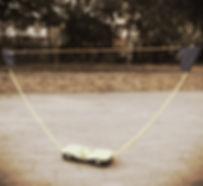 מתקן כדורשת, רשת כדורעף, רשת כדורשת, רשת ניידת, מתקן כדורשת נייד, מתקן כדורשת ביתי, מתקן כדורעף ביתי, ערכת כדורשת ביתית, ערכת כדורעף ביתית, מתקן כדורשת לבית, מתקן כדורעף לבית, מתקן כדורשת אישי, ערכת כדורשת אישית