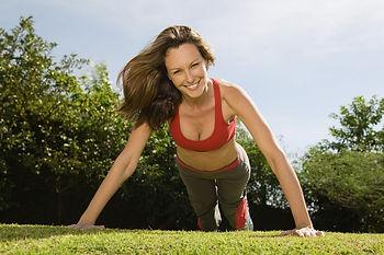 , אימון כושר אישי, אימון כושר לקבוצות, אימוני כושר אישיים, כושר בהרצליה
