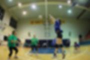 לוני רוזנבלום, מאמן כדורשת, מדריך כדורשת, הטורניר הלאומי באילת, ליגת העל בכדורשת, נעלי כדורשת, מגיני אצבעות, מגיני ברכיים, מגן אצבע, מגן ברך, ציוד כדורשת, ליגות כדורשת נשים, מחנה אימון כדורשת, ליגה אזורית בכדורשת נשים, netball ,catchball ,kadureshet