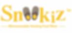 Snookiz - Walkable, fashionable and washable footwear solutions