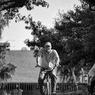 Trigg riding bike at ranch.jpg