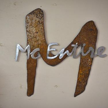 McEntire Tack Room Sign.jpg