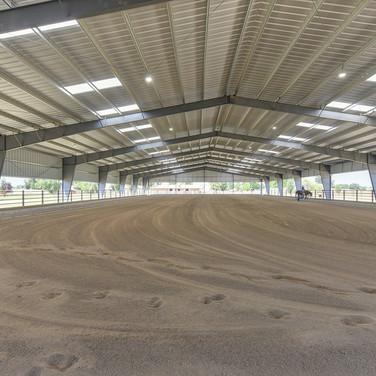 new covered arena.jpg