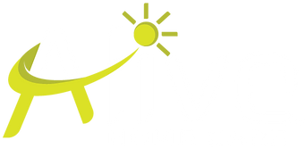 alivehomecare_logo_white.png