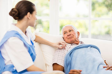 alive-home-care_about1.jpg