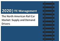 The North American Rail Car Market.JPG