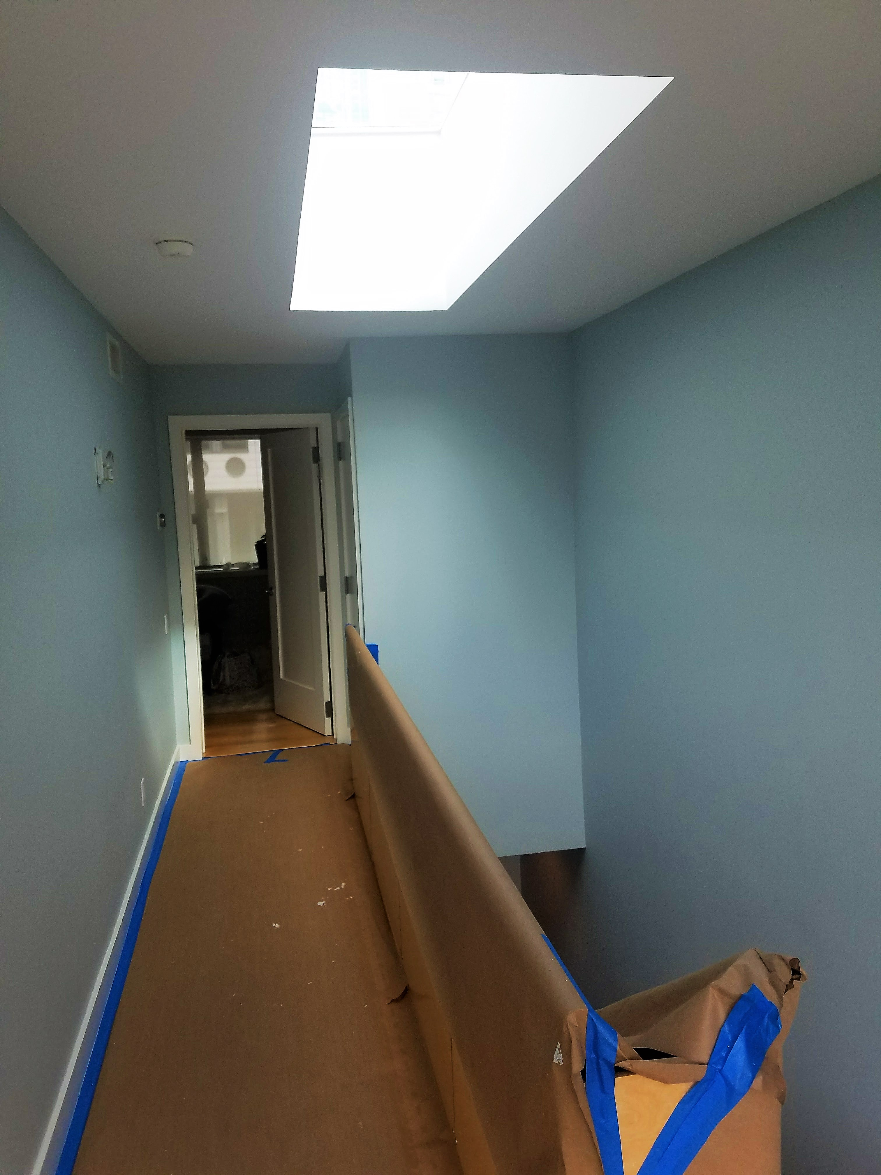 Interior Painting Alg Painting Service K