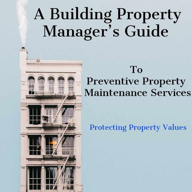 Preventive painting (maintenance painting) is a vital part of any preventive property maintenance service strategy [1]. It not only increases rental values and attracts higher-paying tenants, but (when done right) it can also dramatically diminish the direct/indirect costs of facilities maintenance.