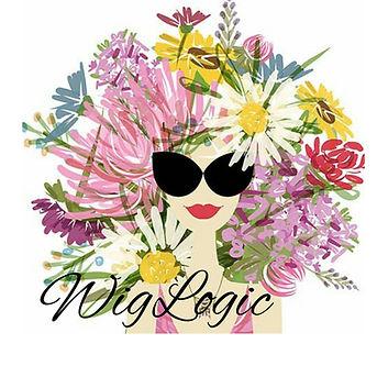 Wig Logic Logo.jpg