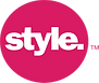 style network logo.png