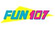 fun107.png