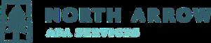 North Arrow logo.png