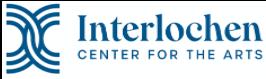 Interlochen logo.png