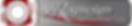 brasserie de rosmolen logo.png