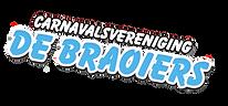 logo_braoiersv2.png