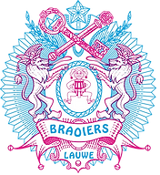 logo2_braoiers_def.png