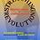 Thumbnail: Stretching Revolution