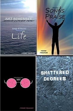 All 4 PDF Download