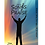 Thumbnail: All 4 PDF Download
