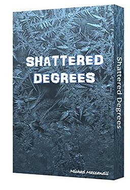 Shattered Degrees