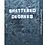 Thumbnail: Shattered Degrees
