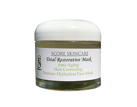Total Restorative Mask