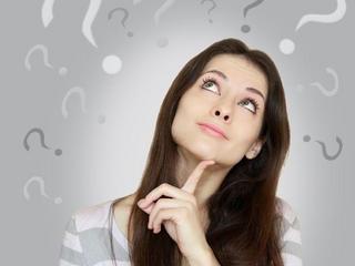 Do Foods Cause Acne?