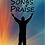 Thumbnail: Hear my Songs of Praise.