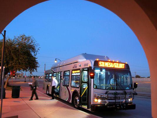 lametrobus1