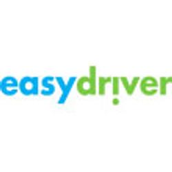 Logo-easydriver
