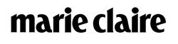 Revista Marie Claire