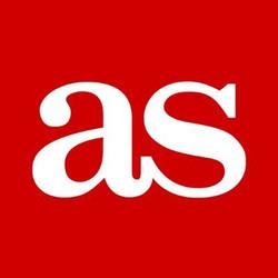 ASdiario