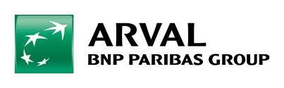 logotipo-de-arval