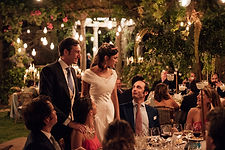 organizacion bodas novia vestido novia