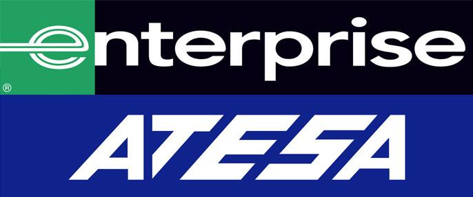 enterprise-atesa