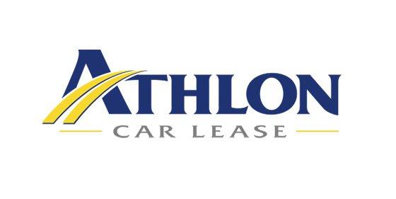 athlon_carlease_fc