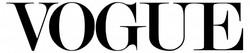 Vogue (online y prensa)