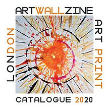 catalogue 2020.jpg