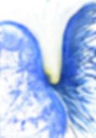 Icarus copy.jpg