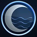 logo etsy .jpg