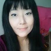 Yifang Wu .jpeg