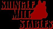 Shingle-Mill-Stables-Logo-Square-transp.