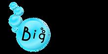 Tshirt logo Black.png