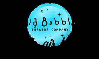 big bubble open air .png