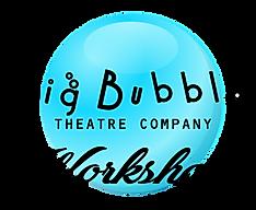 big bubble workshops new .png